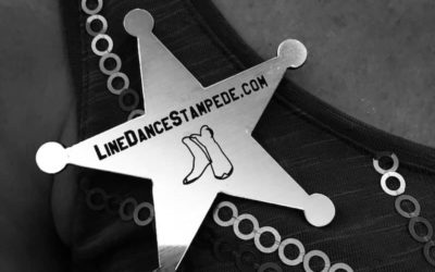 Linedance Stampede Line Dance Classes Amp Performance
